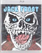 Jack Frost [Region 1] [Blu-ray]