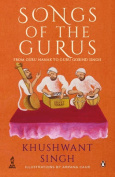 Songs of the Gurus