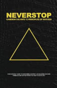 Neverstop