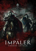 The Impaler (Book of Vlad)
