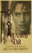 A Runaway Star (Byron)