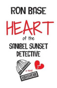Heart of the Sanibel Sunset Detective