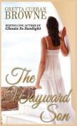 The Wayward Son (Macquarie)