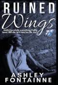 Ruined Wings