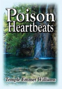 Poison Heartbeats