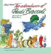 The Adventures of Pauli Broccoli