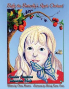 Buffy the Butterfly's Apple Orchard