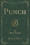 Punch, Vol. 94