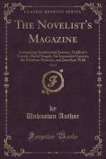 The Novelist's Magazine, Vol. 9