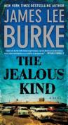 The Jealous Kind