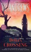 Delia's Crossing (Delia)