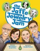 The Jaffe Jewelry Jam