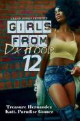 Girls from Da Hood 12