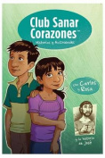 Club Sanando Corazones [Spanish]