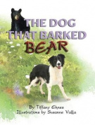 The Dog That Barked Bear