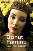 Donut Famine