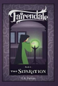 The Separation (Fairendale)