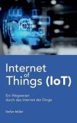 Internet of Things (Iot) [GER]