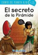 El Secreto de La Piramide [Spanish]