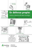 En Defensa Propia [Spanish]
