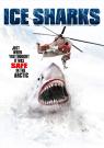 Ice Sharks [Region 4]