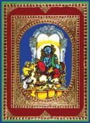 Tirumala: Sacred Foods of God