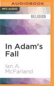 In Adam's Fall [Audio]