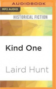 Kind One [Audio]