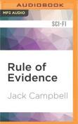 Rule of Evidence  [Audio]