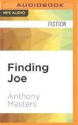 Finding Joe [Audio]