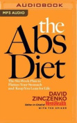 The ABS Diet [Audio]