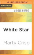 White Star [Audio]