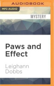 Paws and Effect  [Audio]