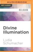 Divine Illumination [Audio]