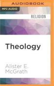 Theology: The Basics [Audio]