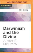 Darwinism and the Divine [Audio]