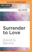 Surrender to Love [Audio]