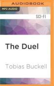 The Duel [Audio]