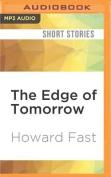 The Edge of Tomorrow [Audio]