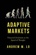 Adaptive Markets