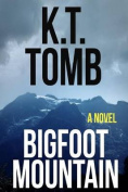 Bigfoot Mountain