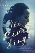 The River Sings