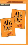 The ABS Diet & the ABS Diet Personal Trainer [Audio]