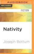 Nativity: A Christmas Tale [Audio]