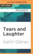 Tears and Laughter [Audio]