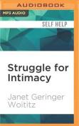 Struggle for Intimacy [Audio]