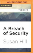 A Breach of Security [Audio]