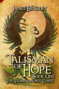 Talisman of Hope