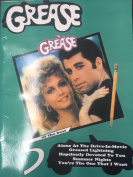 Grease 5 of the best [Paperback]