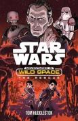 Star Wars: The Rescue (Star Wars